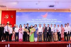 ESport Việt Nam đặt mục tiêu đứng đầu Đông Nam Á