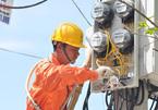 Ba tháng hóa đơn điện giống hệt nhau, EVN Ninh Bình nói 'bình thường'