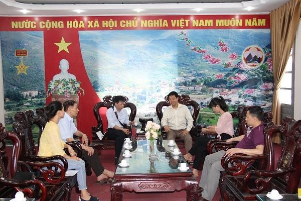 Một ngày ở Mèo Vạc, Hà Giang