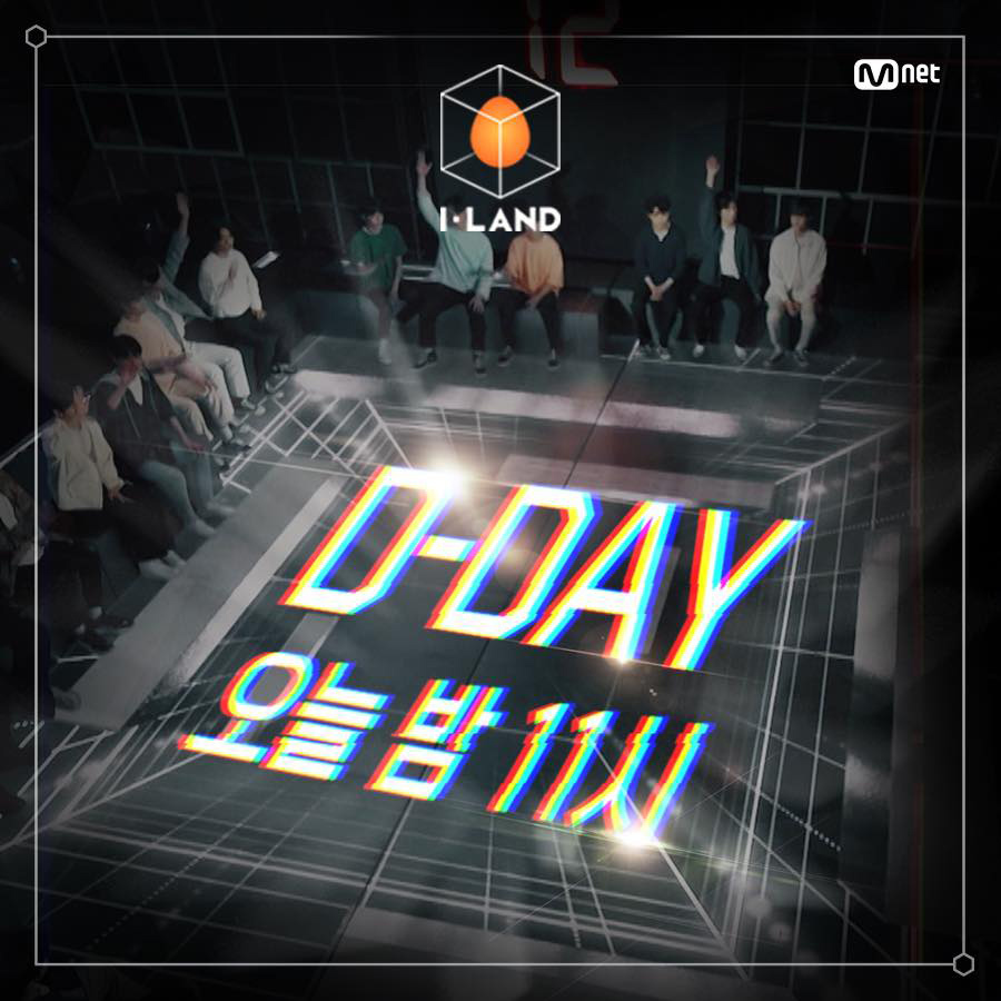 Blackpink lại phá vỡ kỷ lục của BTS với MV 'How you like that'