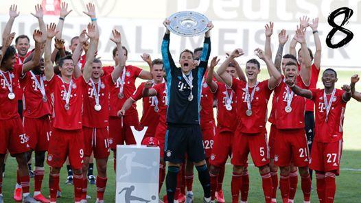 Wolfsburg,Bayern,Cup C1