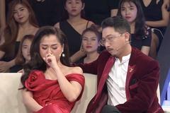 Lâm Vỹ Dạ giải quyết xong việc fan mạo danh làm phiền