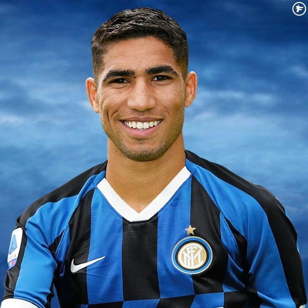 MU đón Grealish, Inter chốt xong Hakimi