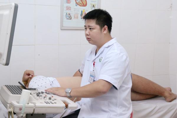 Sống Tây hoá, nhiều người trẻ mắc căn bệnh chết nhiều hơn ung thư