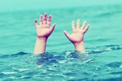 Tắm sông, 2 thanh niên ở Bình Định chết đuối
