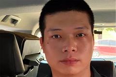 Khởi tố kẻ mặc sơ mi trắng cướp tiệm vàng ở Hà Nội