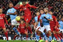 MU bán 4 cầu thủ mua Sancho, Man City xếp hàng đón Liverpool