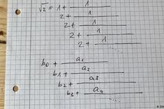 Tù nhân giải được bài toán cổ từng khiến nhà toán học 'đau đầu'