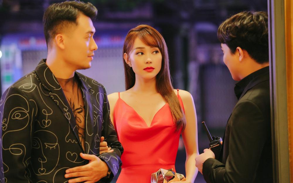 Minh Hằng: 'Tôi không đủ giàu'