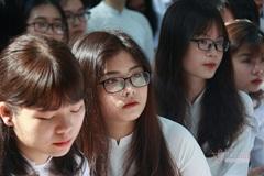 Đề xuất cho học sinh Hà Nội học trực tuyến sau Tết