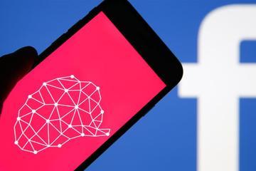 Facebook phủ nhận sử dụng dữ liệu cá nhân người dùng Úc
