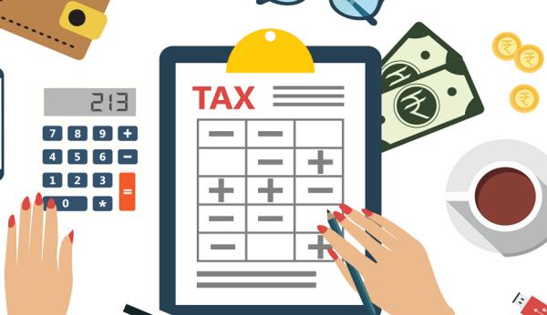 11 khoản phụ thu nhập không chịu thuế thu nhập cá nhân