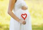 Người phụ nữ Quảng Nam mang 'bụng bầu' đi đẻ, bác sĩ phát hiện không có thai