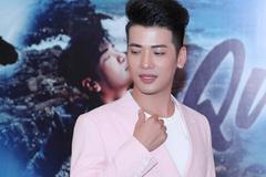 Trần Nguyên Thắng ra MV quảng bá du lịch Quảng Bình