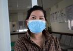Bệnh nhân Covid-19 về từ Trung Đông: 'Có chết cũng mong được về Việt Nam'