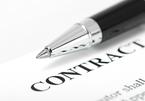 Người lao động tự ý chấm dứt hợp đồng trái pháp luật