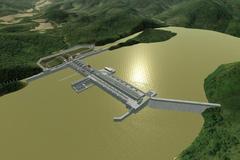 Cần đánh giá toàn diện tác động của dự án thuỷ điện Luông Phra-bang