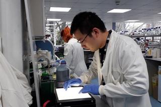 Vietnam gets closer to COVID-19 vaccine