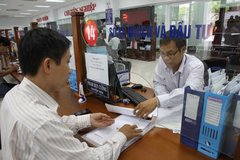 VIETNAM'S BUSINESS NEWS HEADLINES JULY 3