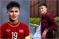 Diễn viên Huỳnh Anh bị nghi đá đểu scandal Quang Hải 'đâm Mẹc vào ngõ cụt'