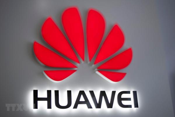 Khó khăn của Huawei liệu có là cơ hội cho những ''người chơi'' khác?