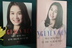 2 cuốn sách truyền cảm hứng kinh doanh và sống tích cực