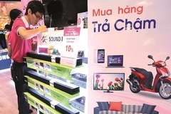 Consumer lending expected to rise in Vietnam after Covid-19