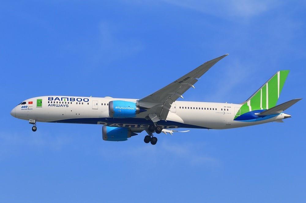 Vietnam Airlines,aviation sector,Vietjet,vietnam economy