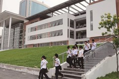 In Vietnam, 'schools for the gifted' mean 'schools for the rich'?