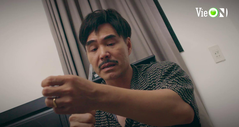'Gạo nếp gạo tẻ 2' tập 7: Hương 'từ mặt' nhà chồng, Hải tuyệt vọng