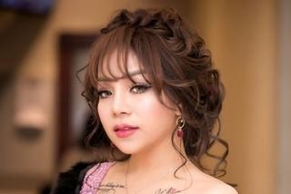 Minh Chuyên: Từ khi hát nhạc Phú Quang, tôi thấy mình 'đàn bà' hơn