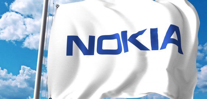 Nhà mạng di động Đài Loan chọn Nokia làm đối tác trong triển khai 5G
