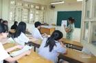 Tỷ lệ 'chọi' vào lớp 10 các trường chuyên của Hà Nội