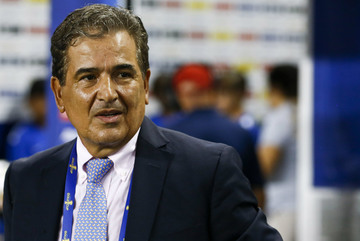 """HLV trưởng UAE """"dọa"""" tuyển Việt Nam, đòi lấy vé World Cup"""