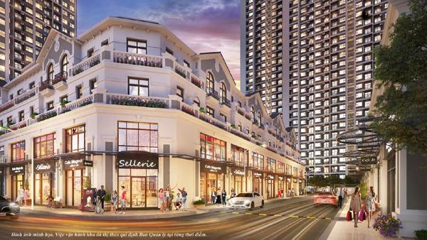 Đông Nhi, Ông Cao Thắng lên kế hoạch mua nhà online