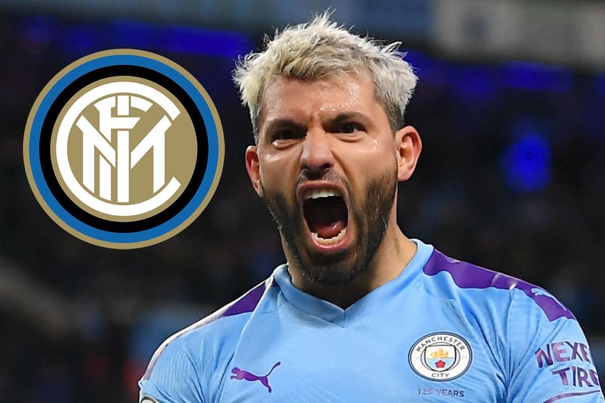 MU lấy Ferran Torres, Inter dứt điểm Aguero