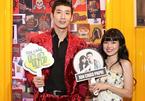 Khánh Vân, Tuấn Trần mất 4 tiếng mới hoàn thành cảnh hôn