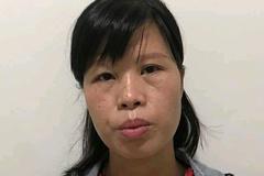 Khởi tố người mẹ vứt con dưới hố ga ở Hà Nội