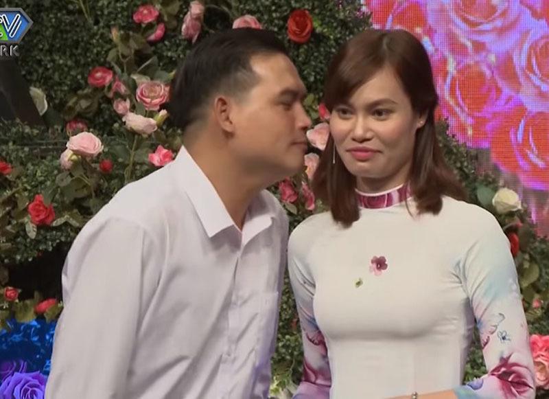Yêu 15 ngày bị ép cưới, chàng trai Tây Ninh 'bỏ của chạy lấy người'