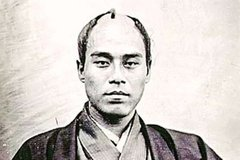 Vì sao Nhật Bản và Thái Lan giữ được chủ quyền trước phương Tây?