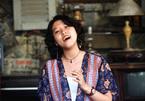 'Hiện tượng nhạc Trịnh' Hoàng Trang: Tôi hát tự do, không theo showbiz