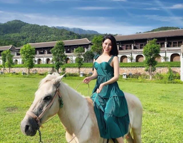 Yan My chia sẻ kinh nghiệm du lịch dành cho người bận rộn