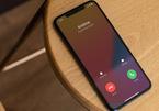 Cách khôi phục thông báo cuộc gọi kiểu cũ trên iOS 14 và iPadOS 14