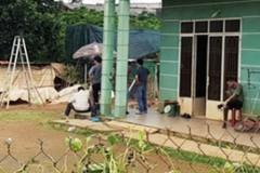 Hai chị em tử vong với nhiều vết chém, nghi phạm vứt xe tại hiện trường