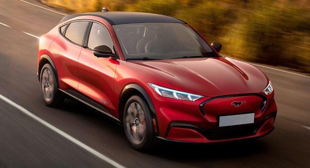 Ford cho khách hàng trả lại xe nếu mất việc