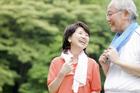 Lý do người Nhật 'lười' tập thể dục nhưng sống thọ nhất thế giới
