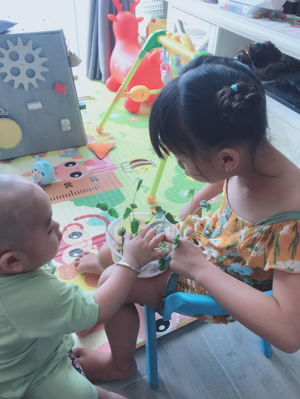 MC Đỗ Phương Thảo: Sự hài hước khi đọc sách khiến trẻ thu hút