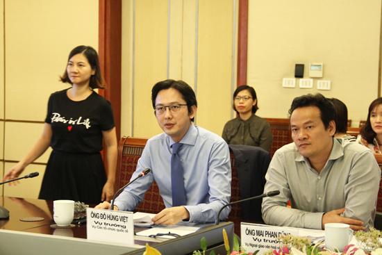 Nâng cao vị thế của Việt Nam thông qua hoạt động tại Hội đồng Bảo an