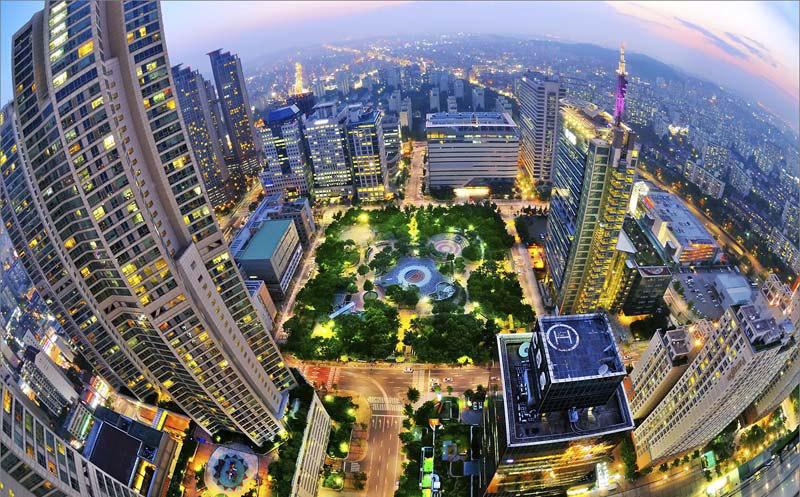 Hàn Quốc đẩy mạnh quảng bá du lịch, thu hút khách Việt sau Covid-19