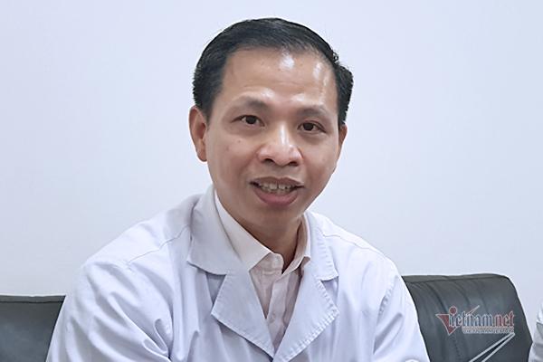 Bác sĩ BV Bạch Mai: 'Chúng tôi rất buồn vì bị hiểu sai vụ đo điện não video'